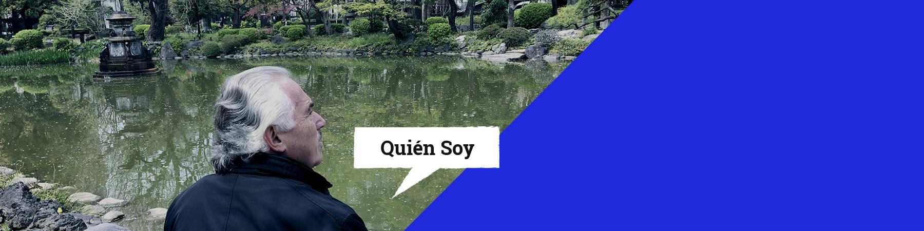 quien soy jacques rogozinski - mitos y mentadas de la economía mexicana